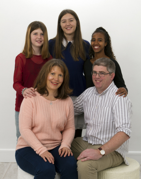 family-portraits0004