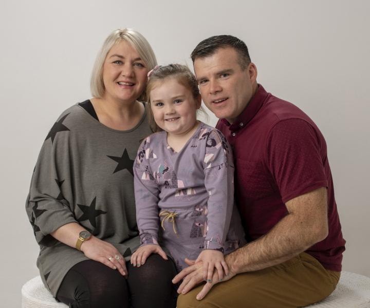 family-portraits0007