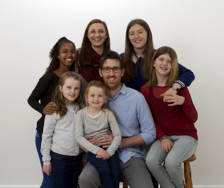 family-portraits0011