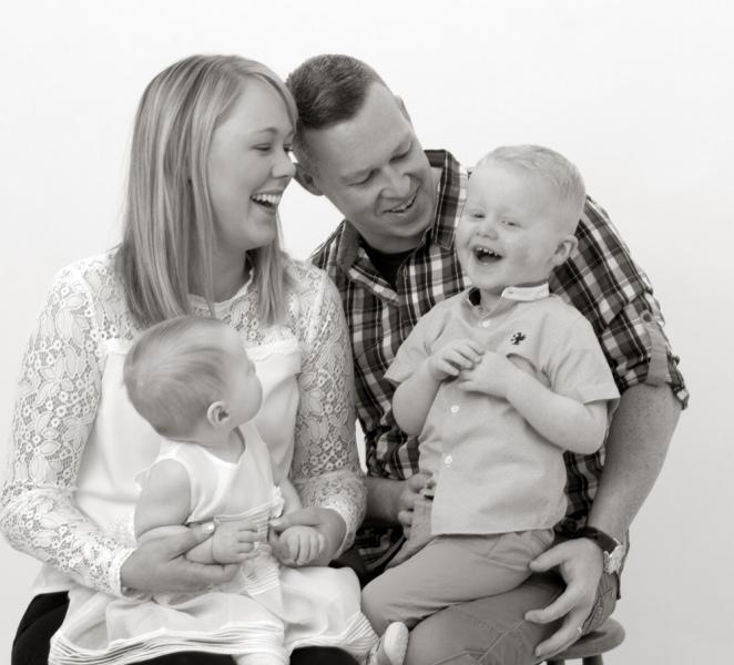 family-portraits0015