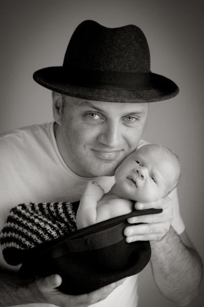 family-portraits0025