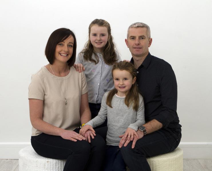 family-portraits0026