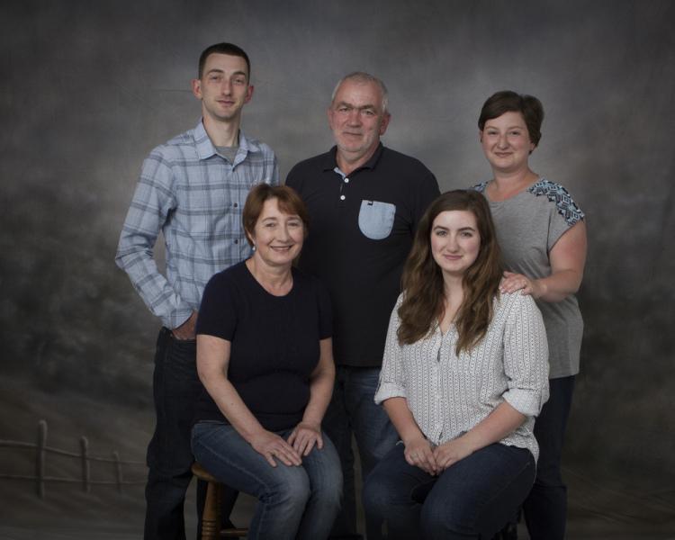 family-portraits0027