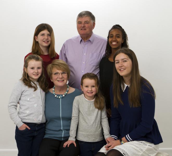 family-portraits0029