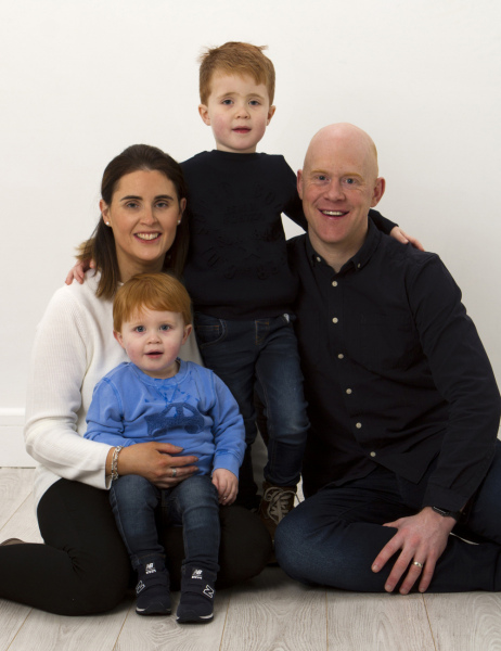 family-portraits0030