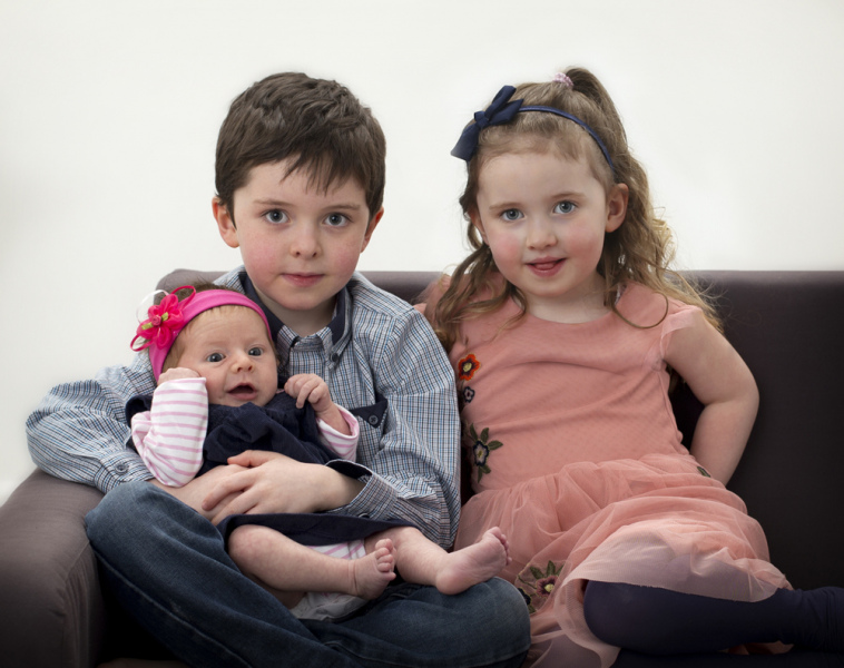 family-portraits0034