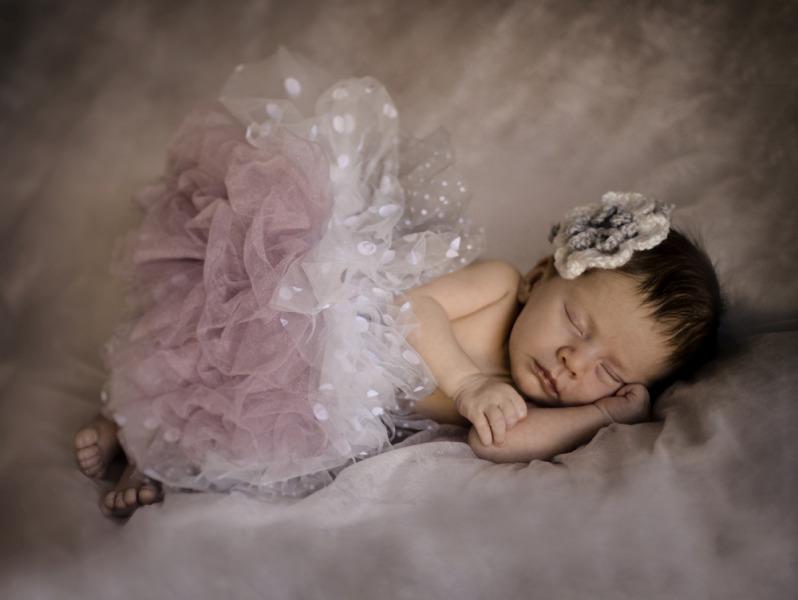 childrens-portraits0060