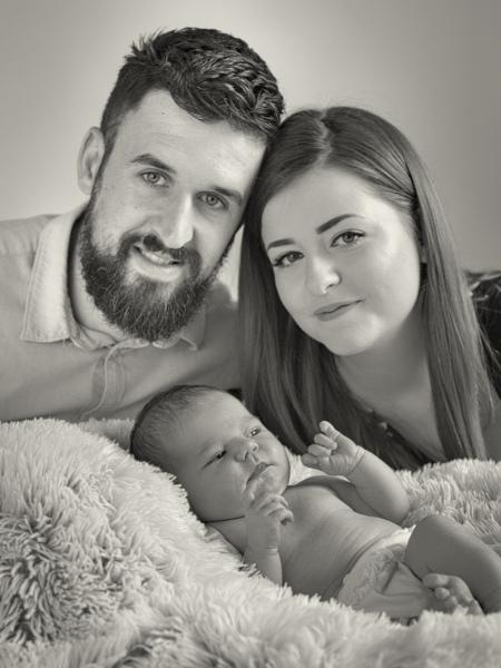 family-portraits0023