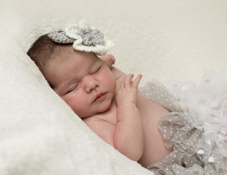 newborn-simple