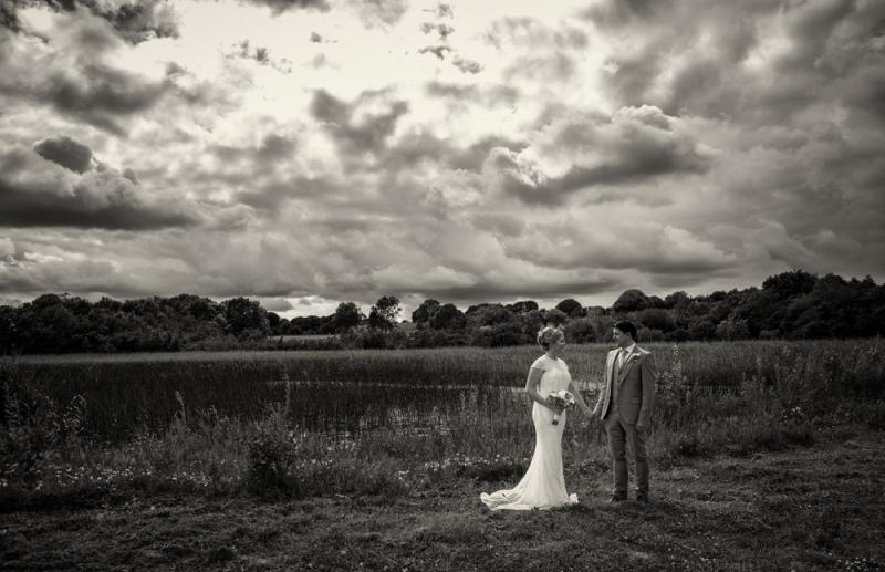 Lough-Ree-Wedding