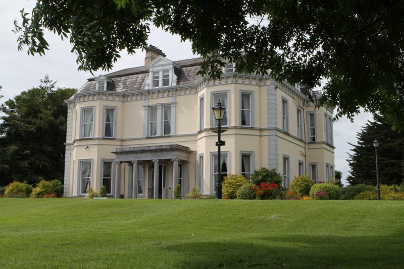 Moyvalley-Hotel-Golf-Club