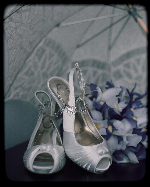 weddings0001