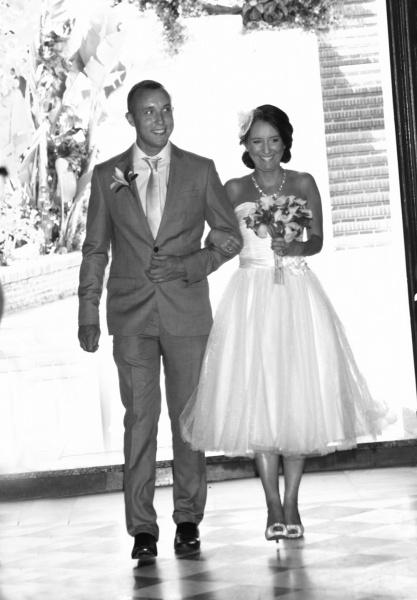 weddings0003
