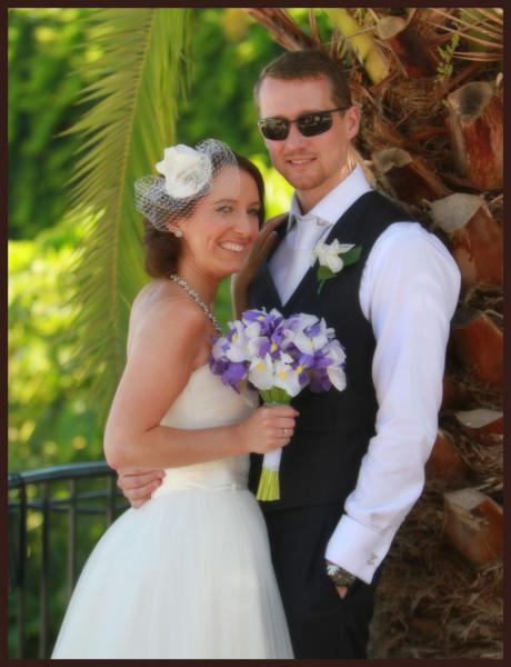weddings0004