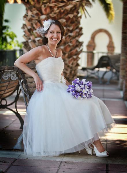 weddings0005