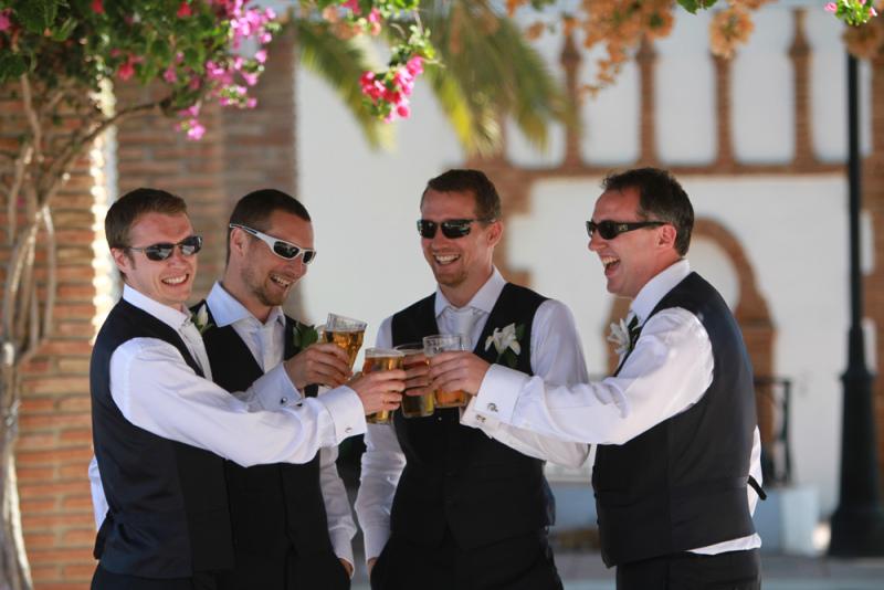 weddings0006