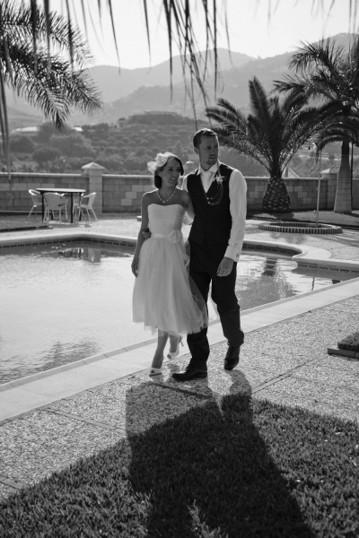 weddings0007