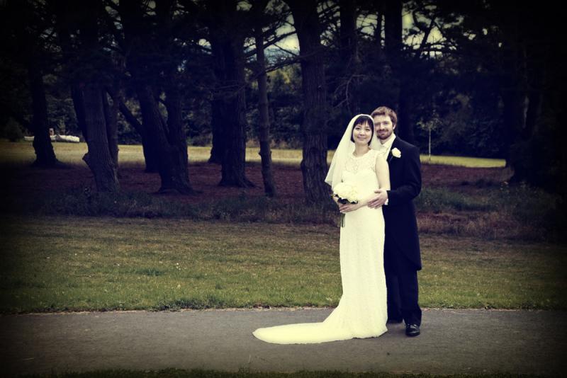 weddings0009