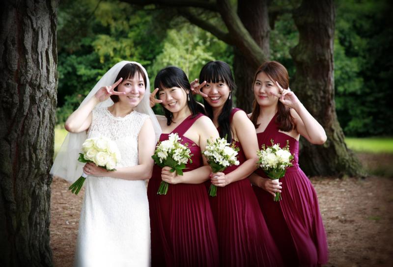 weddings0011