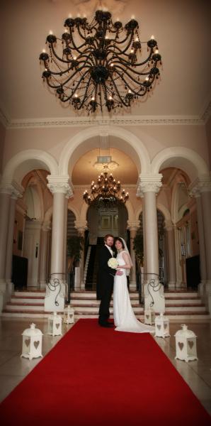 weddings0016