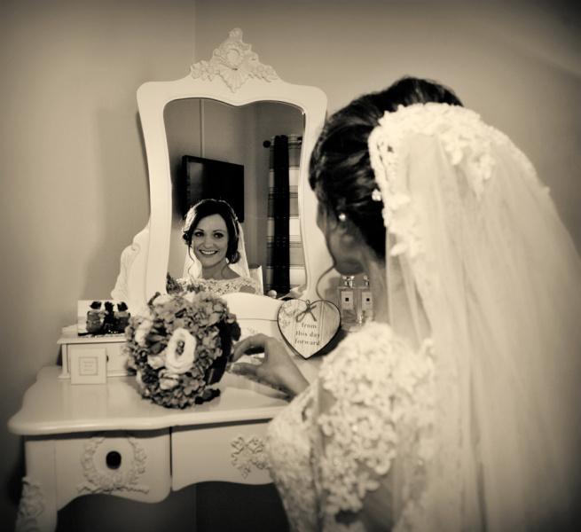 weddings0018