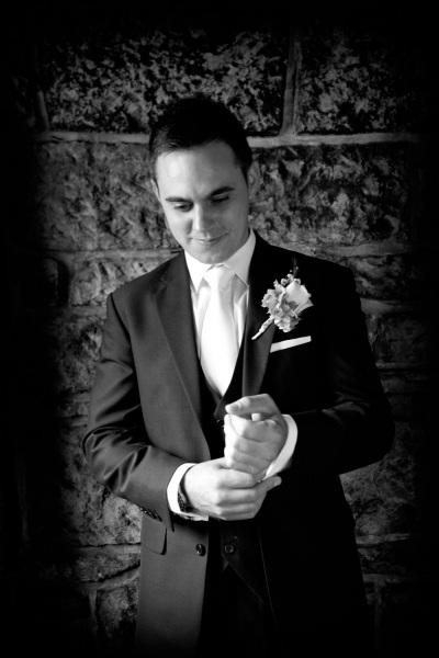 weddings0019