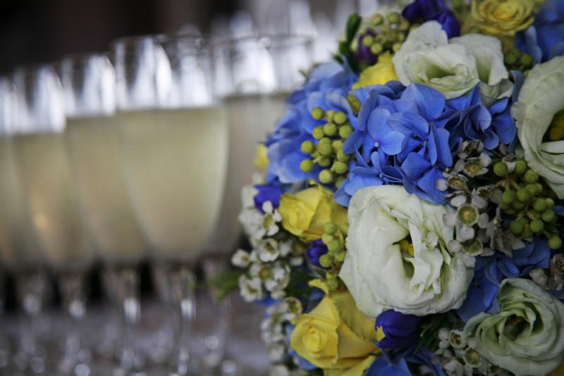 weddings0022