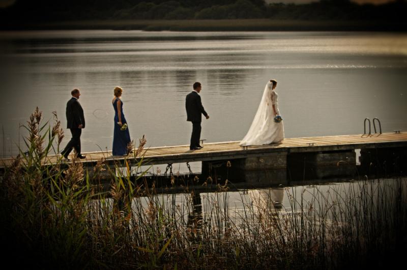 weddings0025