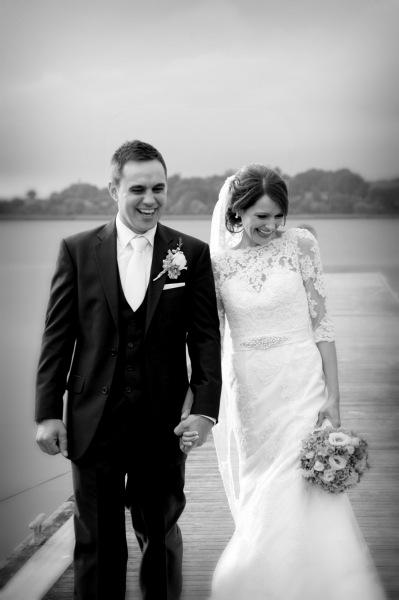 weddings0026