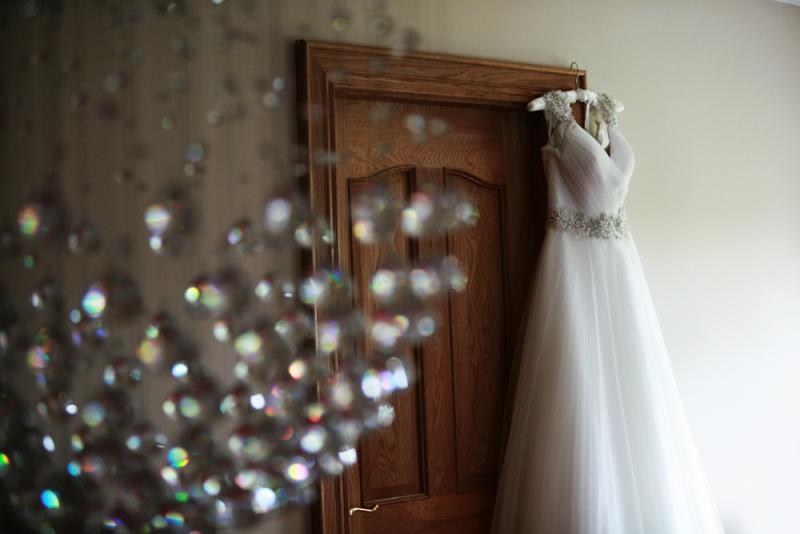 weddings0028