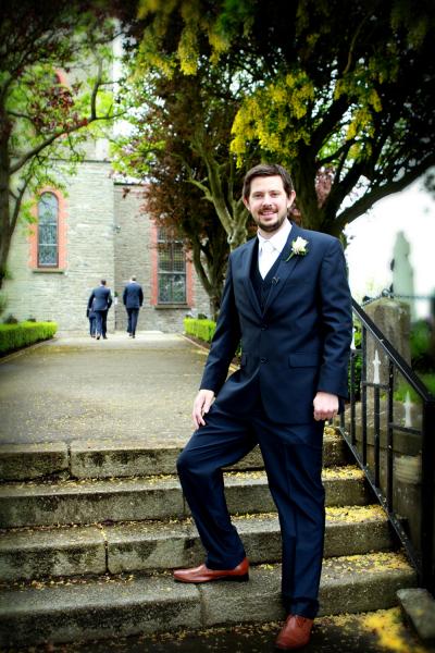 weddings0031