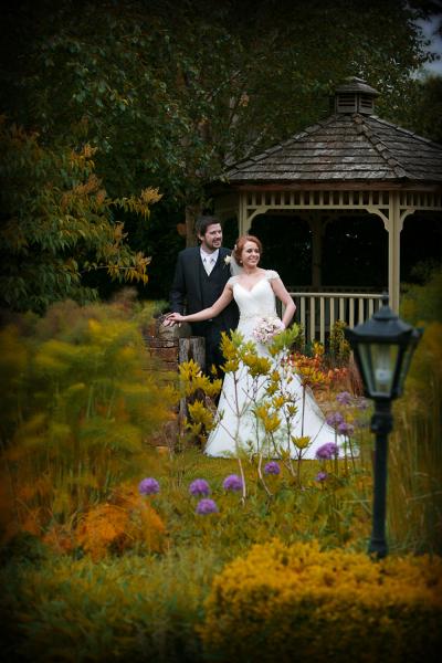 weddings0034