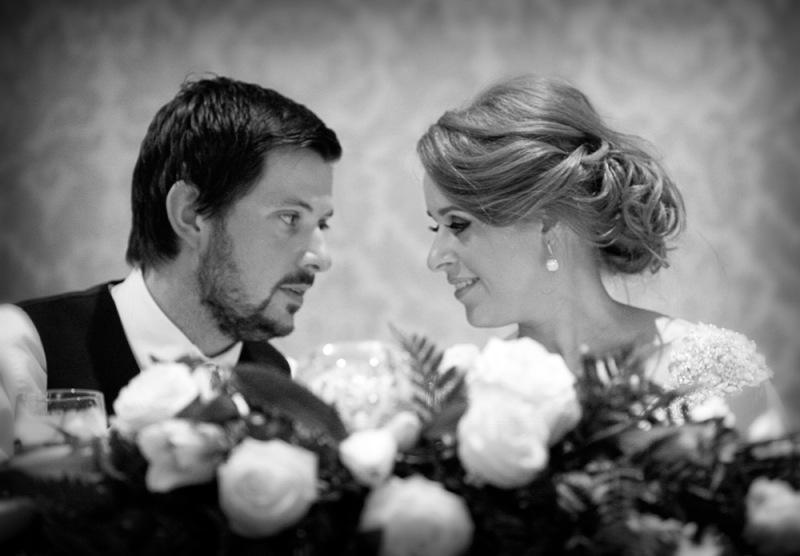 weddings0035