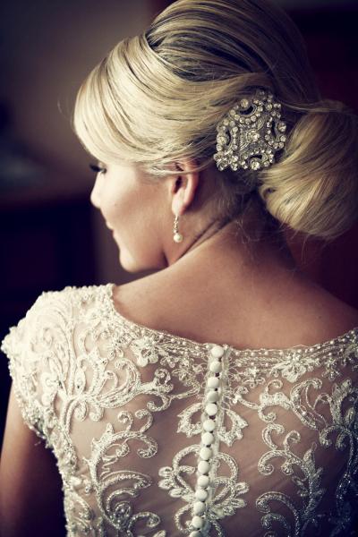weddings0038