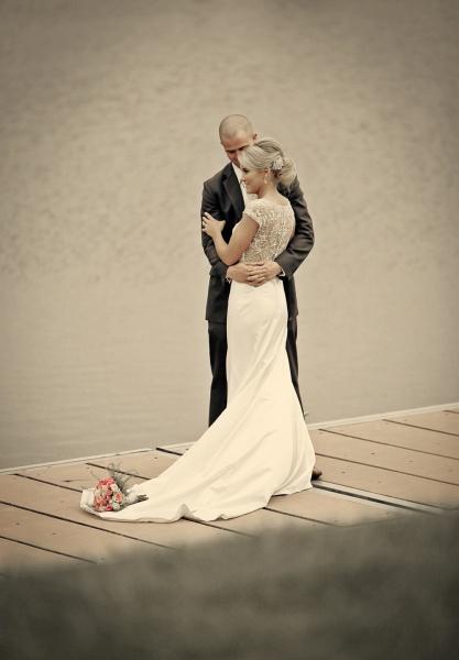 weddings0039