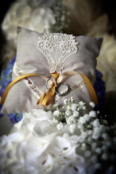 weddings0040