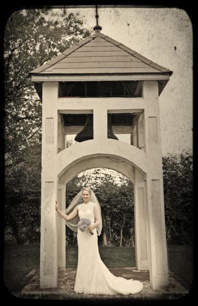 weddings0041
