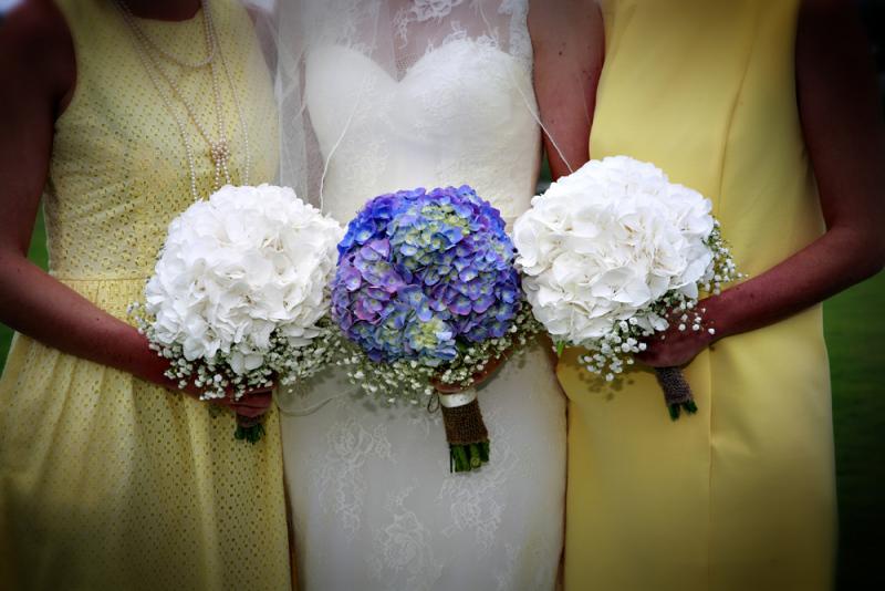 weddings0042