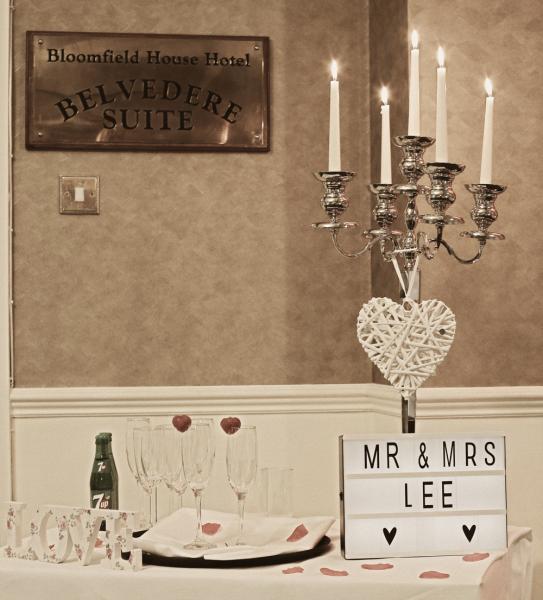 weddings0047