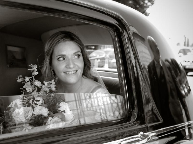 weddings0054