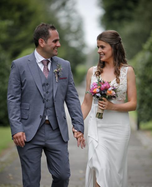 weddings0061
