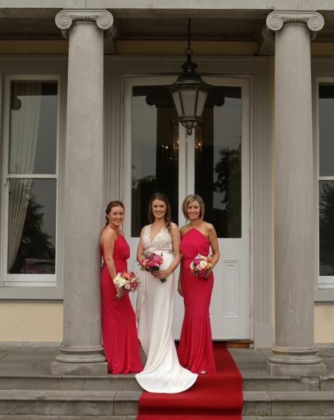weddings0064