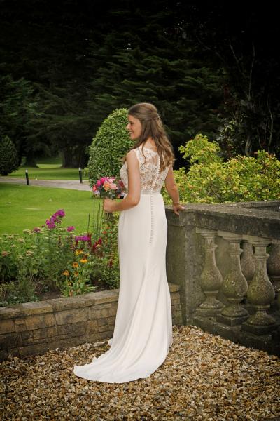 weddings0065