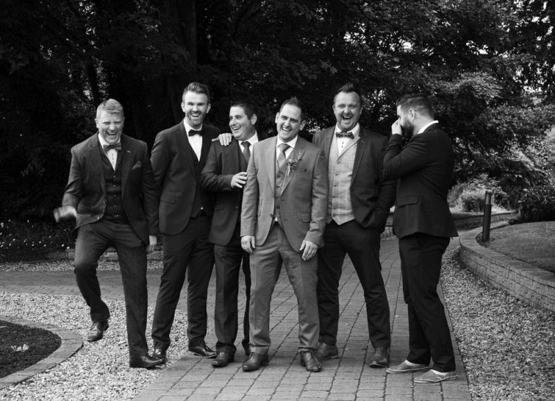 weddings0066