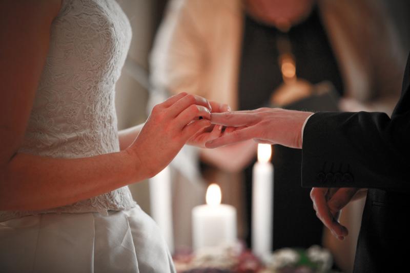 weddings0069