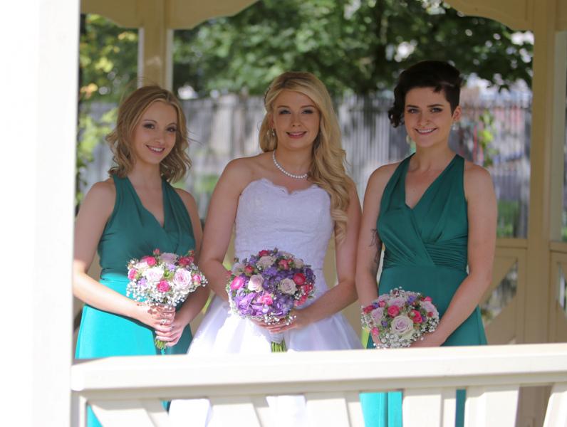weddings0071
