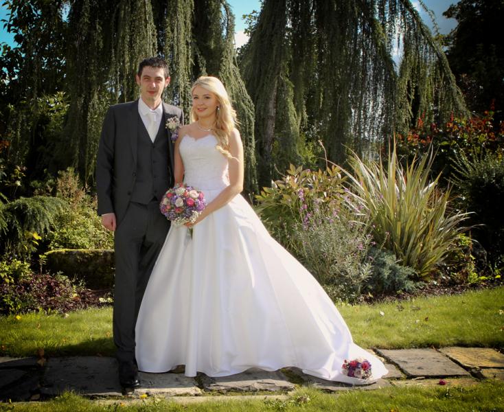 weddings0072