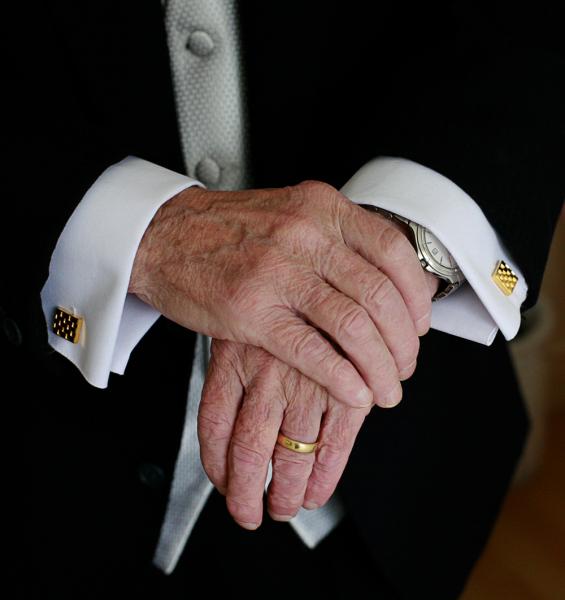 weddings0076