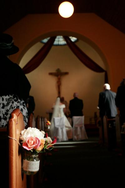 weddings0078