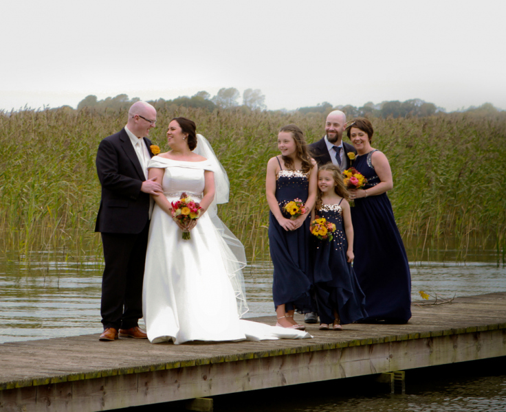 weddings0081